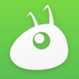 云赞抖音点赞赚钱appv1.0安卓版
