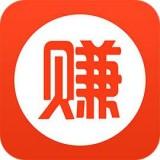 通用赚现金可提现红包版appv1.0官方版