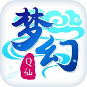 梦幻Q仙手游版官方版v1.0.0安卓版