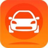 T3出行司机端可注册appv2.0.4.1