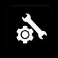 新版画质助手一键极限帧率v1.0.0
