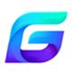 腾讯加速工具内购破解版最新免费版v2.3.0.2305破解版