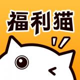 福利�免�M�I皮�w�o限金�牌平獍�v6.7.1破解版