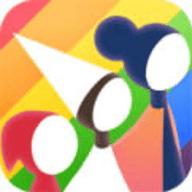纪念碑谷3免费完整破解版v1.01破解版