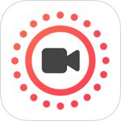 intolivepro官方版appv2.0.2最新版