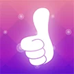 大拇指点赞红包版v1.0安卓版