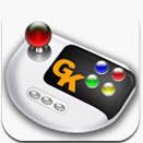 GameKeyboard传说之下汉化版本v6.1.0汉化版