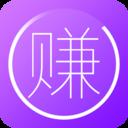 商机兼职app红包版v1.0w88优德版