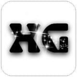 迷你世界xg新版黑科技免�M皮�w破解版v2.0最新版