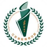 江苏省教育考试院录取查询软件2020v2.2.0安卓版