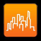 大像素全景拍照软件安卓版appv3.0.