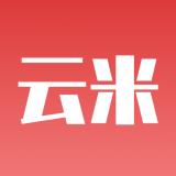 云米资讯下载安装v1.0安卓版