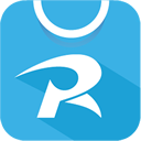 软天空免费下载破解版游戏最新版v6.7.1最新版