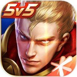 王者荣耀国服标志生成器ios免费版v1.3.10免费版