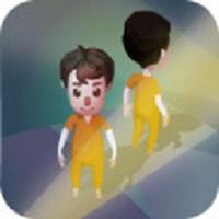 恶魔岛大逃脱免费版v1.0.0