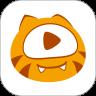 虎牙直播app下载2020官方版