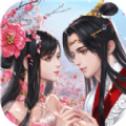 万剑仙侠官方版v1.0.0