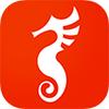 海马资讯红包版v1.0安卓版
