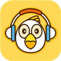 点点猜歌版本1.0.2.1最新版v1.0.2.1安卓版