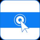 和平精英连点器2020最新免封版v1.2.1
