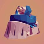 太阳灰堡完整版v1.0.0