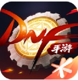 DNF手游安装包预下载地址v1.0官方版
