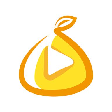 吉柚短视频(领红包)appv1.0安卓版