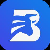 bibull交易所分红版v1.0.0