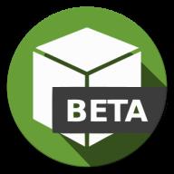 我的世界btr编辑器最新汉化版v1.9.3 最新版