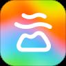 云南旅游健康码申请APPv4.3.1.500安卓版