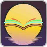 涵月阅读红包版v1.0.0