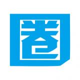 高考圈(高考志愿填报)v2.4.1