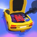 修我的车内购破解版v1.0.0