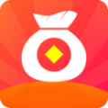 微禾阅读app赚钱版v1.0.0安卓版