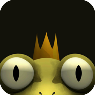 失控的青蛙免费版v1.93