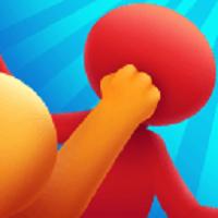 拳击先生Mister Punch官方版v1.3.0