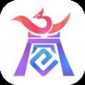 商丘便民�W成�查�官方登�appv1.2.4官方版