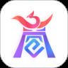 商丘便民�W中招成�查�官方入口appv1.3.2安卓版