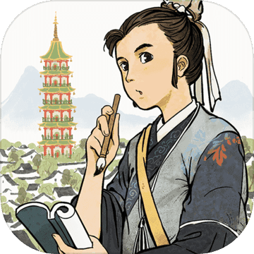 江南百景图修改器ios免费破解版v6.2.2w88优德版