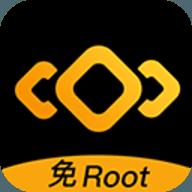 任我行app免root权限破解版v9.0