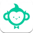 微信恢复聊天记录软件免费手机版v4.19.3免费版