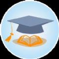 成都2020年中考成绩查询appv1.0安卓版