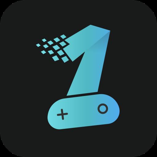 一元手游app破解版变态游戏盒子v1.1.1破解版