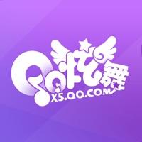 掌上炫舞app腾讯官方版v1.0.0安卓版