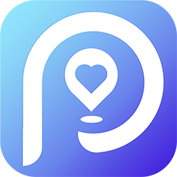 滴滴找人手机定位appv1.2.0安卓版