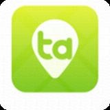Ta位免费手机定位软件v1.0.0安卓版