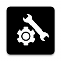 pubgtool画质软件官方版最新免费版v1.0.3.6免费版