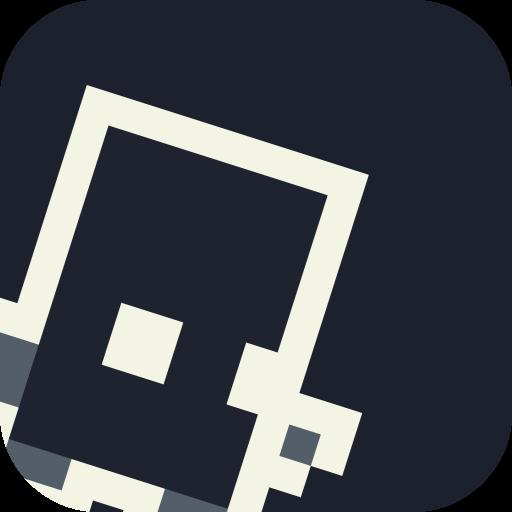 充电小子破解版v1.1.5