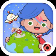 米加小镇世界2020年官方完整版v1.17最新版