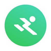 跑跑步2020最新版本v2.0